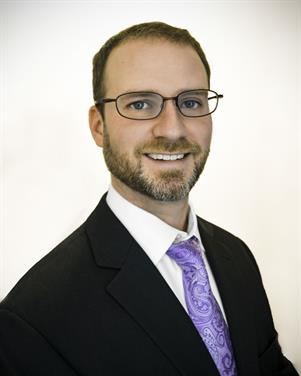 Craig A. Steele