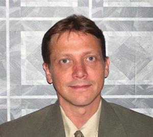 Terry C. Deemer