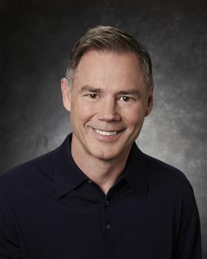 Phil L. Herman